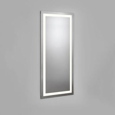 Mynd af Mirror 3 spegill með led lýsing