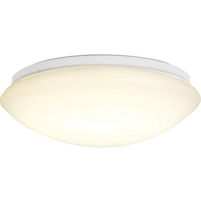 Mynd af LED Loftljós 12w