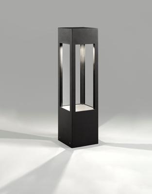 Mynd af Lantern G2 Black