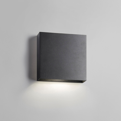 Mynd af Compact W1 Down Black
