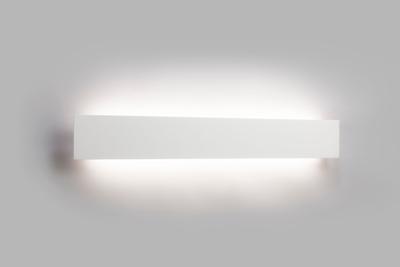 Mynd af Cover White