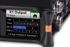 Mynd af Sound Devices MixPre-10T