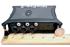Mynd af Sound Devices MixPre-3