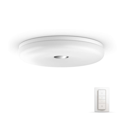 Mynd af Hue Struana Ceiling light IP44