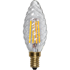 Mynd af LED PERA E14 TC35 SOFT GLOW DIMMABLE