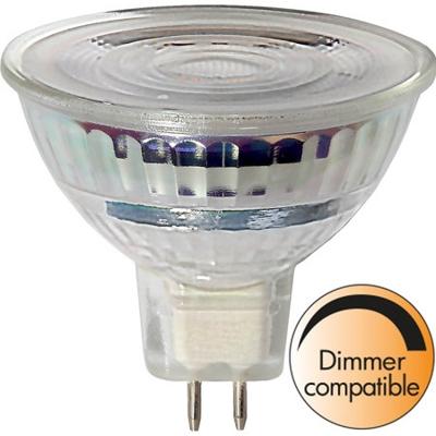 Mynd af LED LAMP GU5,3 MR16 SPOTLIGHT