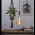 Mynd af LED-LAMP E27 A165 INDUSTRIAL VINTAGE