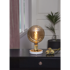 Mynd af LED-LAMP E27 G200 INDUSTRIAL VINTAGE