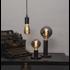 Mynd af LED LAMP E27 ST64 FLEXIFILAMENT
