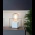 Mynd af LAMP BASE E27 KUB