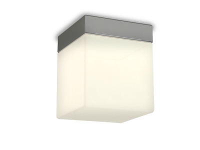 Mynd af MIL Led Ceiling and Wall Light