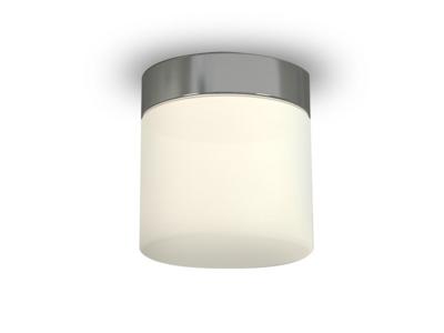Mynd af LIR Led Ceiling and Wall Light