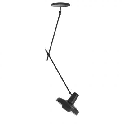 Mynd af ARIGATO CEILING LIGHT