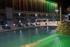 Mynd af LED WALL WASHER 54W DMX512 IP65