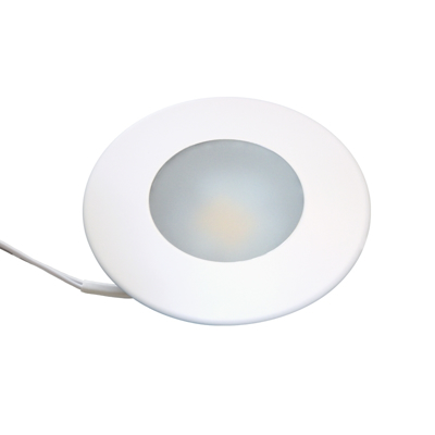 Mynd af Gabriella Cabinet light 4W 350mA 2700K 90°