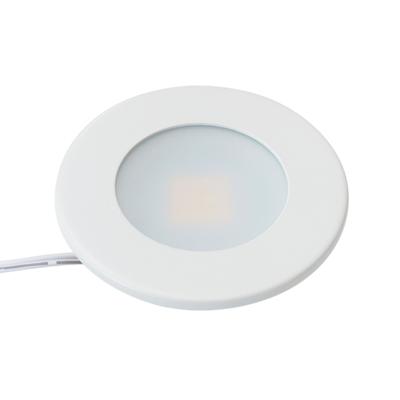 Mynd af ALINA, 2700K LED CABINET LIGHT White