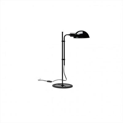 Mynd af FUNICULI Table Lamp