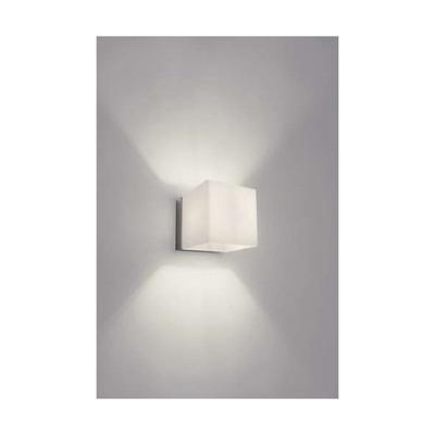 Mynd af Homroo Wall Light