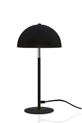 Mynd af TABLE ICON Black