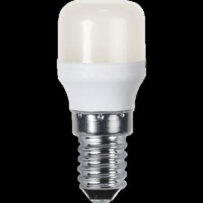 Mynd af Promo LED Opal E14 2700K 140lm 1.5W(15W)