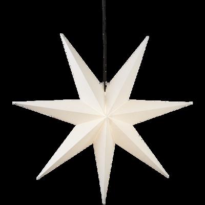 Mynd af PAPER STAR FROZEN 70cm