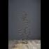Mynd af INDOOR DECORATION CUPID 90cm