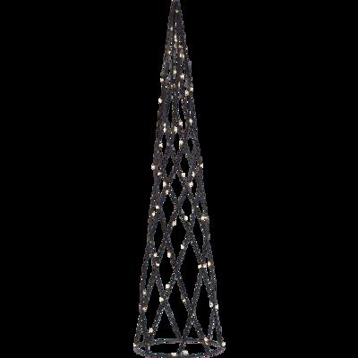 Mynd af CONE HELIX 60cm