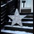 Mynd af STAR SEQUINI
