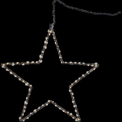 Mynd af STAR MIRA