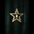 Mynd af METAL STAR STARLING