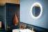 Mynd af HUE Adore Lighted Vanity Mirror 56cm