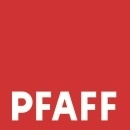 Pfaff