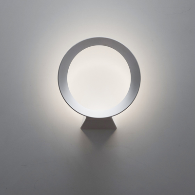 Mynd af LED+O WALL LIGHT veggljós