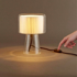 Mynd af MERCER M TABLE LAMP