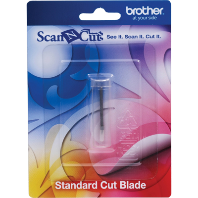 Mynd af Standard cut blade