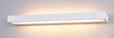 Mynd af Dali 90cm White