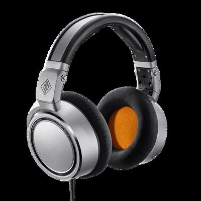 Mynd af Neumann NHD20 Studio Headphone