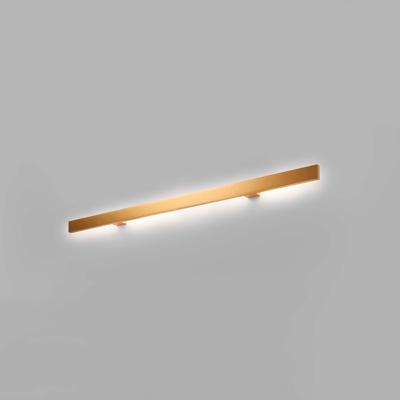 Mynd af Stick 150 Gold