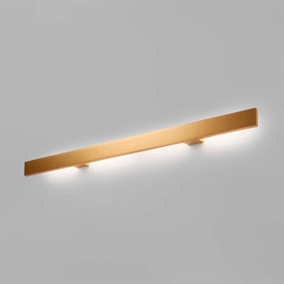 Mynd af Stick 120 Gold