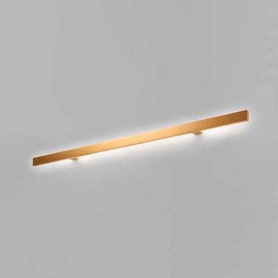 Mynd af Stick 180 Gold
