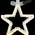 Mynd af STAR EXTRA SYSTEM 24 120LED