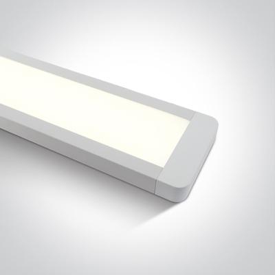 Mynd af 48W LED Plafon Office & Kitchen