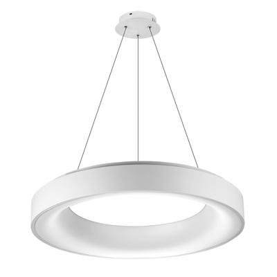 Mynd af Sovana White CCT LED Pendant með dimmer fjarstýringu