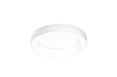 Mynd af Sovana White CCT LED TOP með dimmer fjarstýringu