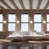 Mynd af Top Light ALLROUND | Ceiling lamp