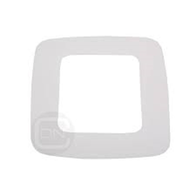 Mynd af Hoop magic 150x150mm