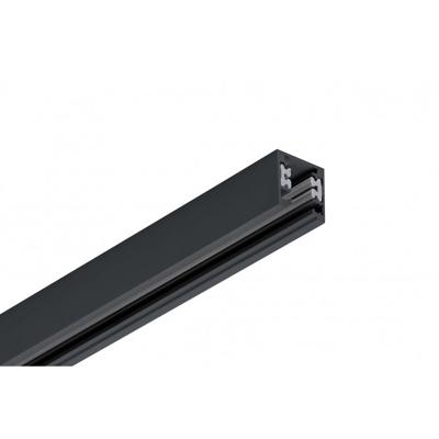 Mynd af DesignLine braut 1f 2m svart