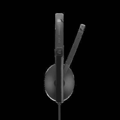 Mynd af SC 165 USB