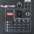 Mynd af Fluid FX 80