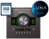 Mynd af Universal Audio-Apollo Twin X Quad